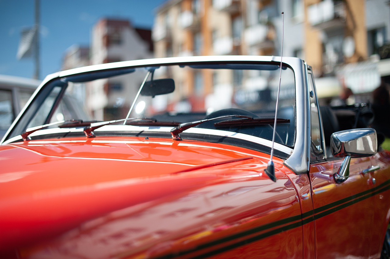 auto insurance, car insurance