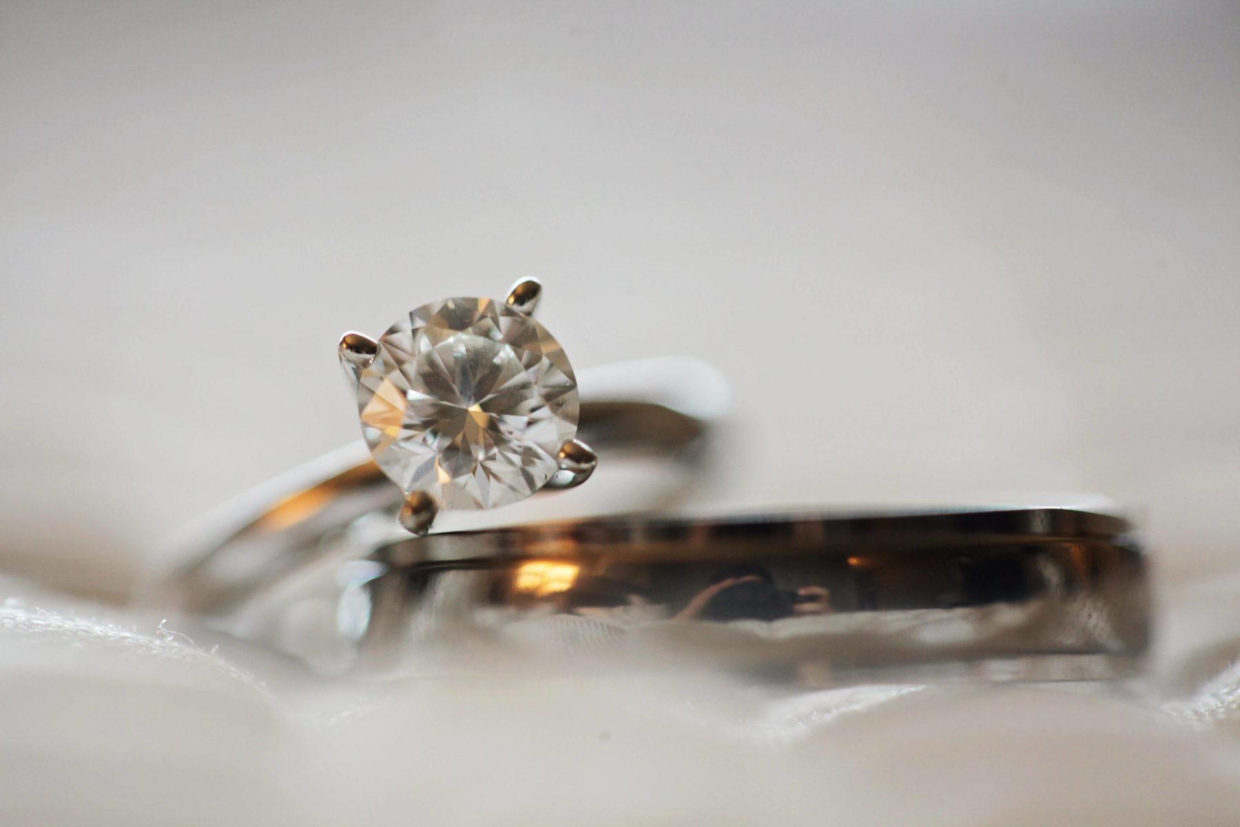 jewelry, ring