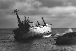 boat accident, boat insurance