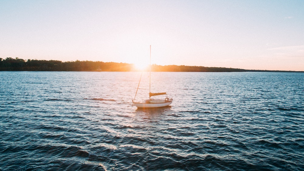 boat insurance Fayetteville AR