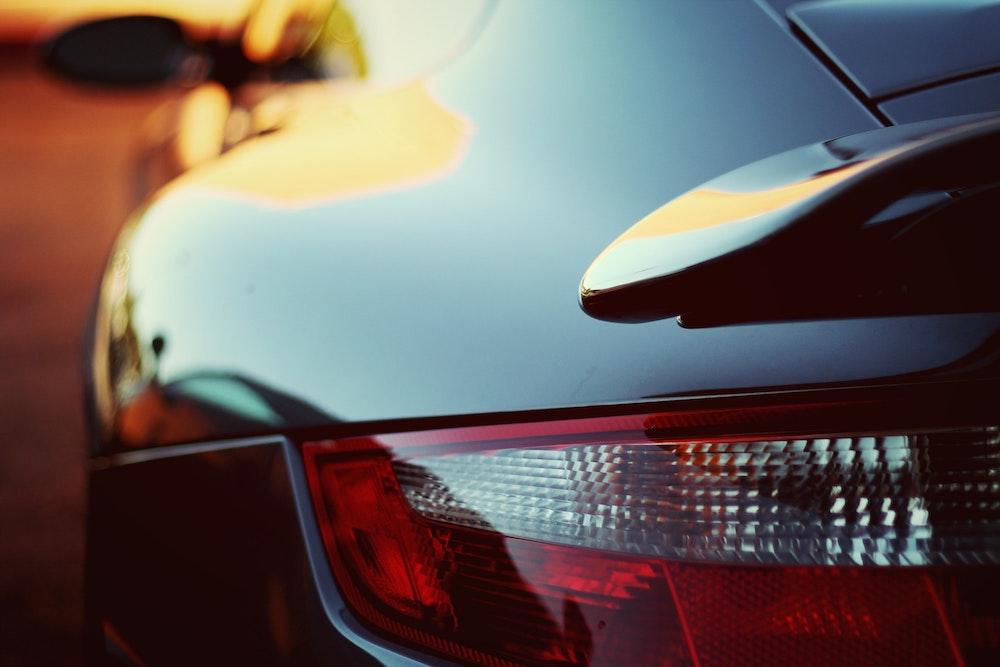 car insurance Fayetteville AR
