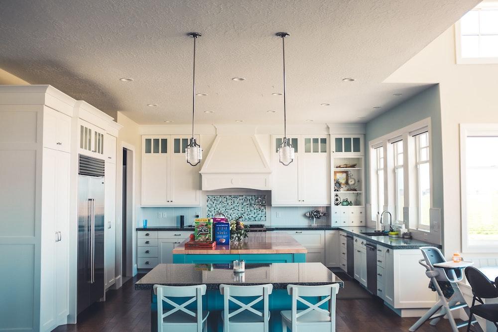 homeowners insurance Fayetteville AR