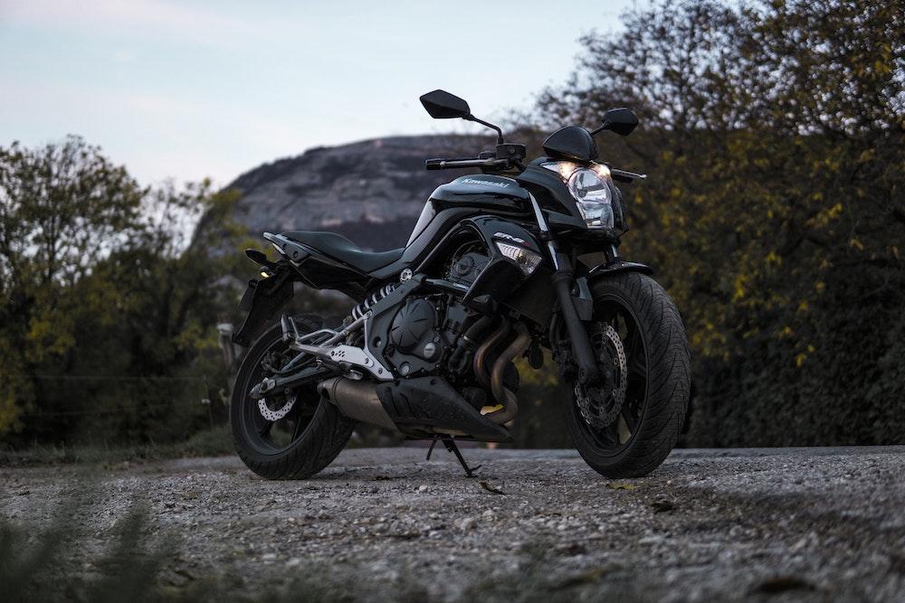 motorcycle insurance Fayetteville AR