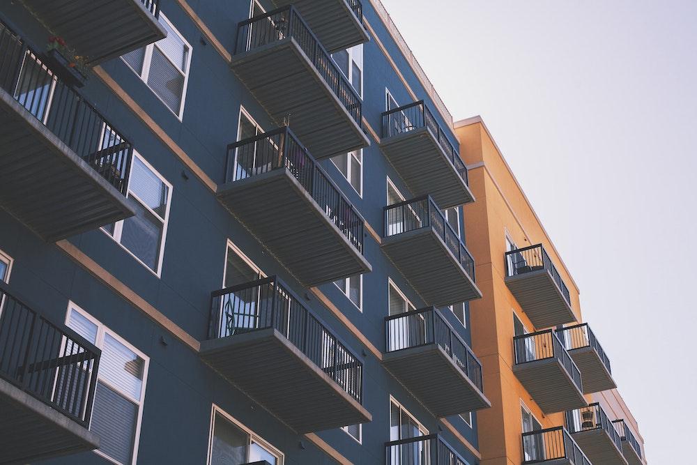 renters insurance Fayetteville AR