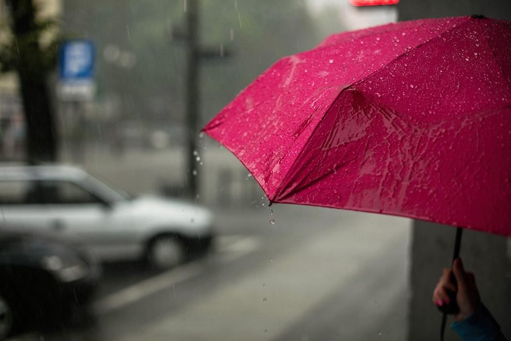 umbrella insurance Fayetteville AR