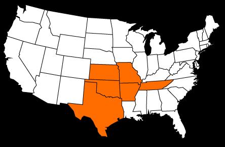 insurance agency Fayetteville, Arkansas