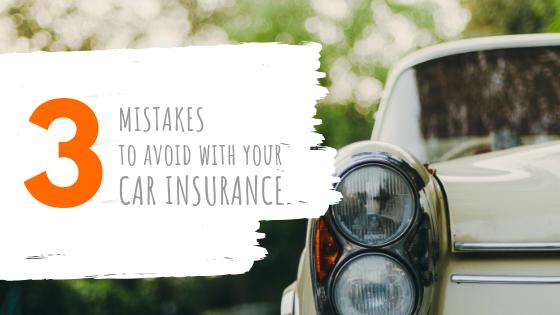 auto insurance, car insurance, insurance, fayetteville ar