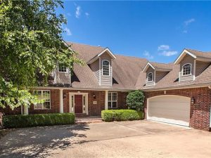 home, homes for sale, home insurance, fayetteville ar