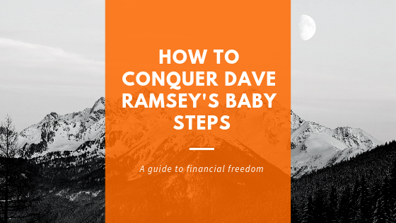 dave ramsey, dave ramsey fayetteville ar, dave ramsey baby steps