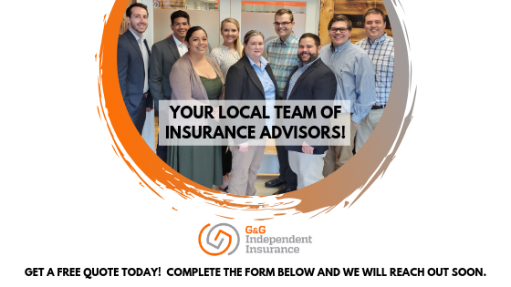 insurance, local, fayetteville ar, insurance savings