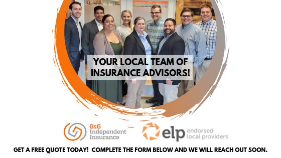 insurance agency, fayetteville ar, insurance, elp, dave ramsey