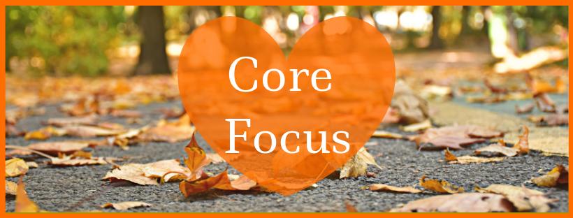 Core Focus (2)