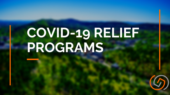Auto relief programs