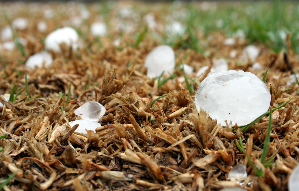 hail, roofer, storm