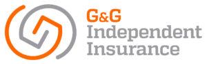 G&G Independent Insurance, insurance fayetteville ar