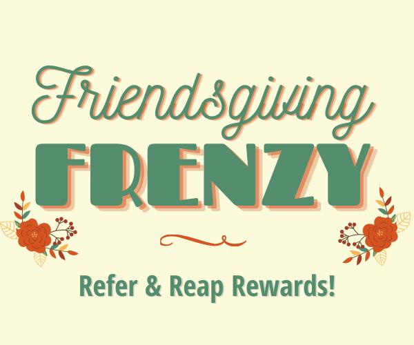 Friendsgiving header (2)